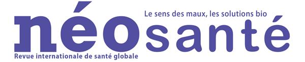 Néo Santé est une revue internationale de santé globale
